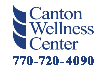 Canton Wellness Center