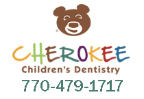 Cherokee Childrens Dentistry