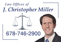 Law Offices of J. Christopher Miller