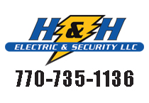 H&H Electric & Security