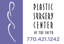 Plastic Surgery Center of the South
