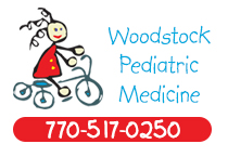 Woodstock Pediatric Medicine