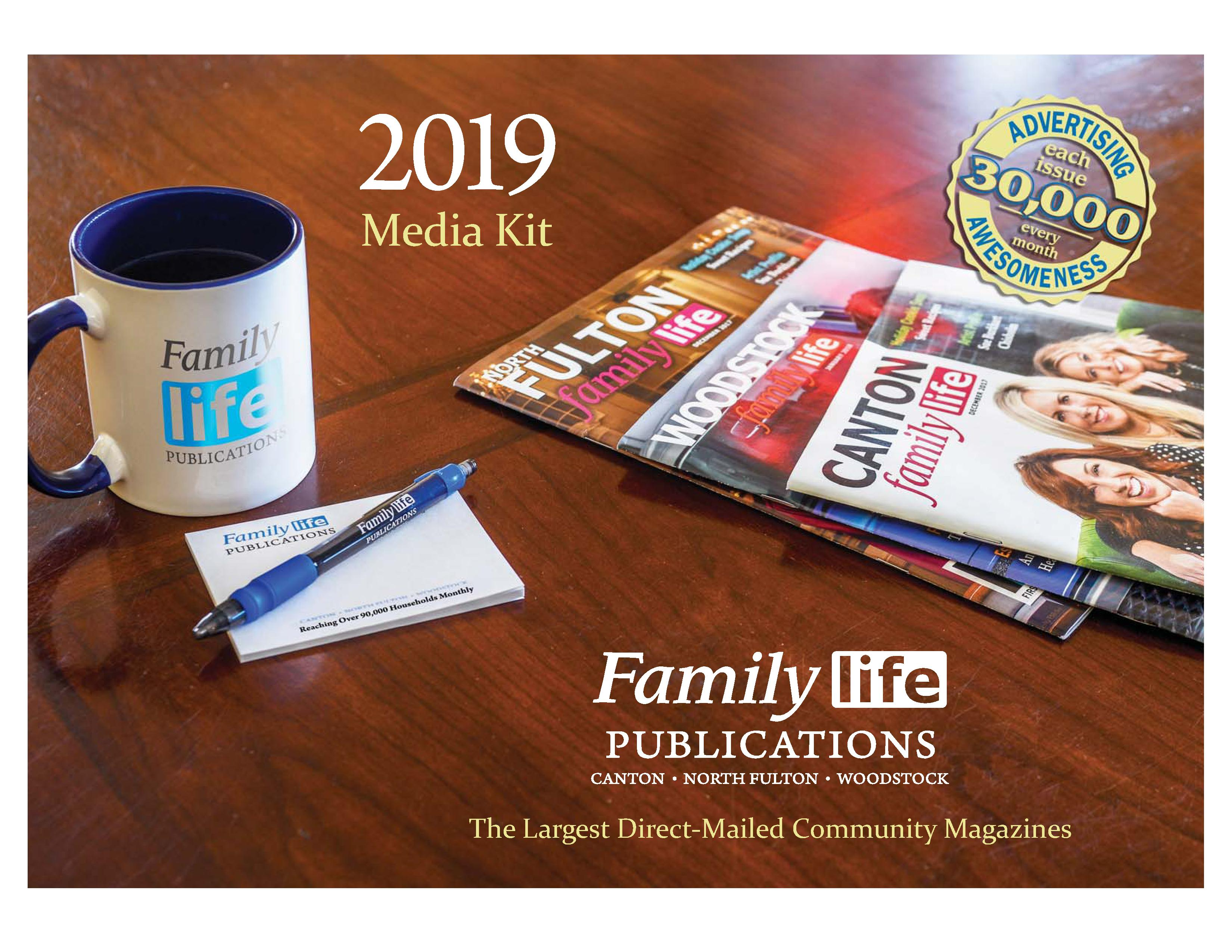 2019 FLP Media Kit for website