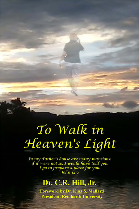 Book Review: To Walk in Heaven's Light
