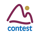 Contest symbol 2019 for web