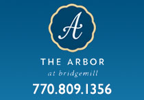 The Arbor at BridgeMill