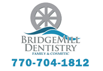 BridgeMill Dentistry