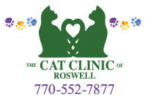 Cat Clinic of Roswell