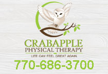 Crabapple Physical Therapy
