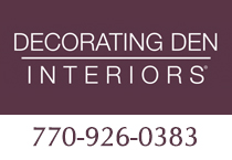 Decorating Den Interiors