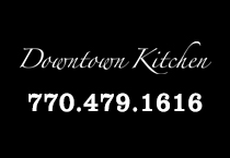 Downtown Kitchen