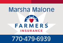 Farmers Insurance - Marsha Malone