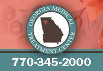 Georgia Medical Treatment Center