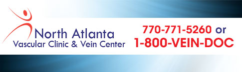 North Atlanta Vascular & Vein
