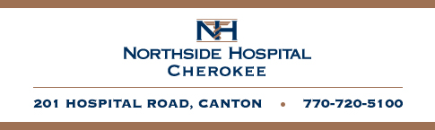 Northside Hospital-Cherokee