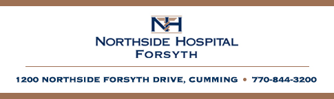 Northside Hospital-Forsyth