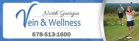 North Georgia Vein & Wellness