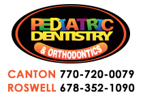 Pediatric Dentistry & Orthodontics