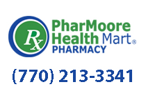 PharMoore Pharmacy