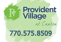 Provident Village at Canton