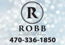 Robb Facial & Plastic Surgery