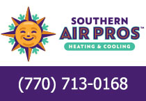 Southern Air Pros