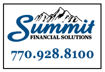 Summit Financial Solutions
