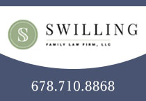 Swilling Family Law Firm