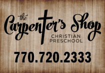 The Carpenters Shop