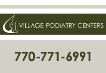 Village Podiatry Centers