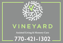 Vineyard Johns Creek