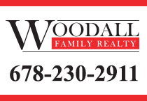 Woodall Family Realty