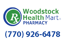 Woodstock Pharmacy