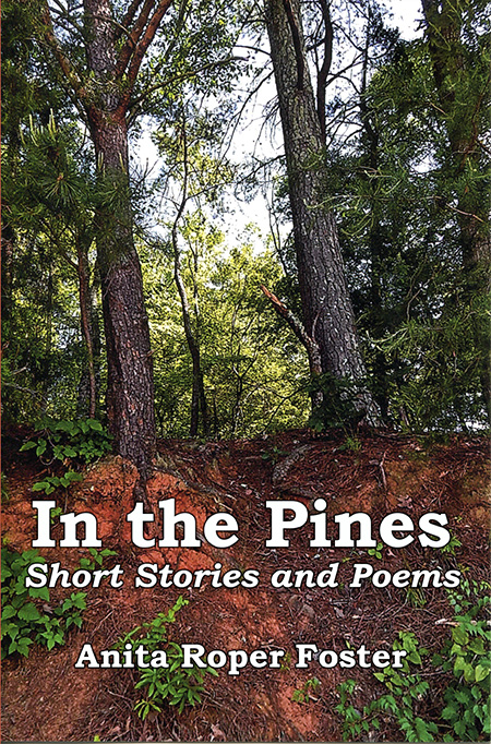 Book Review:In the Pines