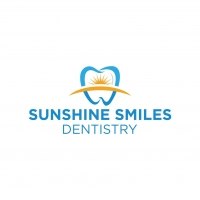 Invisalign Consultation  - Sunshine Smiles Dentistry